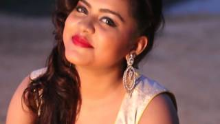 Bolbo Toke Aj Bengali music video hd