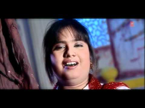 devi-bhojpuri holi song by saket