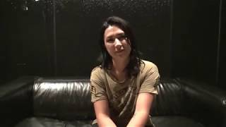 SHOUT OUT MINNESOTA @ShoutOutMN Exclusive interview with MICHELLE BRANCH