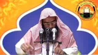 একটি মজার মাসালা পুরুষদের ও ইদ্দতকাল পালন করতে হয় দুইটি ক্ষেত্রে  By Sheikh Motiur Rahman Madani