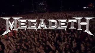 Megadeth - A Tout le Monde - Subtitulos Español HD