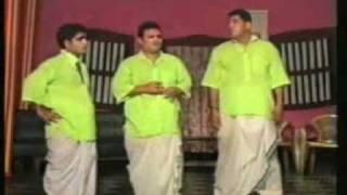 Mooru Muttu-2
