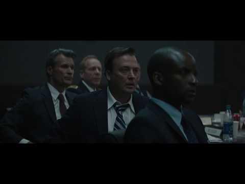 SUICIDE SQUAD Film Clips (2016) DC Movie