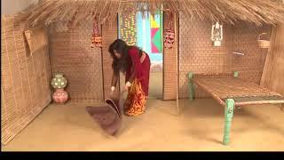 Bhojpuri hot scenes|b grade movie part|