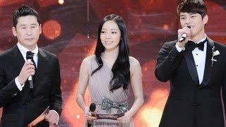 2013 KBS Entertainment Awards   2013 KBS 연예대상 - Part 1 (2014.01.10)
