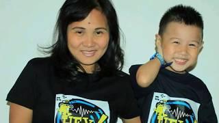 Umiiyak ang puso by april boy vingo and bruce lee kidlat