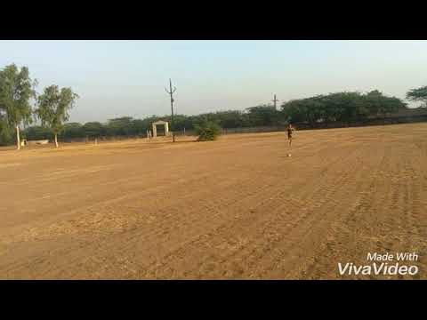 Merathon davak barmer heeraram choudhary jaat liln shingare song and video kilap