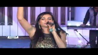 Meenal Jain Live Performance