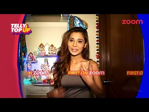 Xxx Mp4 Sara Khan On Her Marriage Controversy EXCLUSIVE 3gp Sex