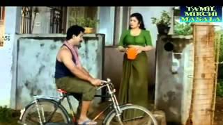 Mallu Aunty Seducing a Guy HD 2  indiAN HOT and sexy aunte
