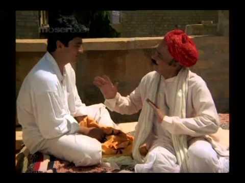 Hotath bristy হঠাৎ বৃষ্টি  Ferdows romance bangla Full movie