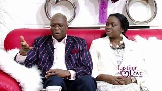 Lasting Love  with Patrick & FoyekeTolani (Part 3)