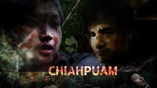 Chiahpuam - Mizo Film