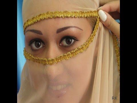Xxx Mp4 Shaman Ali Mirali New Sindhi HD Mp4 3gp Mp 4 Songs 2016 Song 3gp Sex