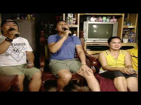 Juan For All, All For Juan Sugod Bahay | March 16, 2017