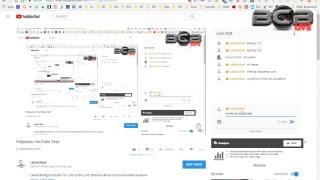 Vidpresso YouTube Test