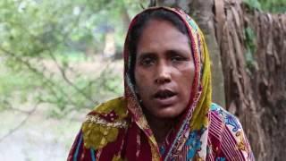 Digital Bangladesh Documentary ৷ Kishoreganj District কিশোরগঞ্জ জেলার ডিজিটাল বাংলাদেশ নিয়ে ভিডিও