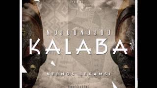 Nernos leKamsi - Freestyle Ndjoundjou Kalaba