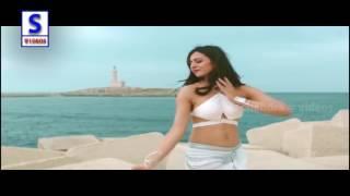 Dhruva pareshanura  HD full video song