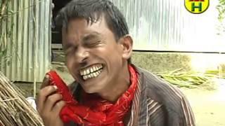 Vadaima সৎ মায়ের পরিক্ষা - Shot Mayer Porikkha | New Bangla Funny Video 2017 | Music Heaven