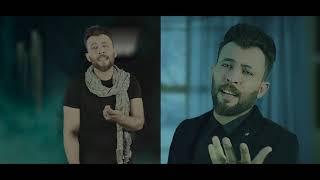 سيف الشويلي - جرح الفراق| 2018(Saif Alshwyly - Jurh Alfiraq  - ( EXCLUSIVE MUSIC VIDEO