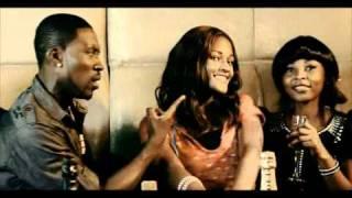 Nana Shekiri video by Drama