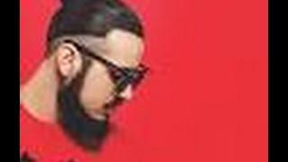 Capital T ft. Dhurata Dora - Bongo (Lyrics)