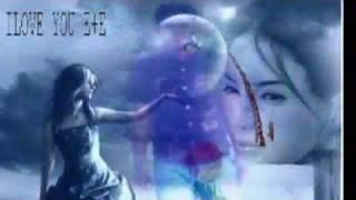 [Arfin Rumey]-chokh jano tar-hd full song.