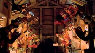 Chicken Run - Trailer
