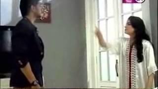 Meri Aashiqui Tum Se Hi:Ranveer,Ishani romances on Valentine  day