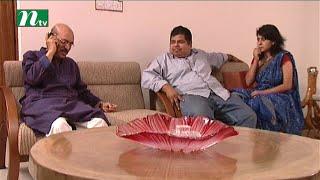 FnF - Bangla Natok | Episode 13 | Mosharraf Karim, Shokh, Sumaiya Shimu, Sumon | Bangla Drama