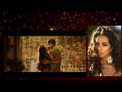 Xxx Mp4 Shraddha Kapoor Hot Sex Scene In Ok Jaanu 3gp Sex