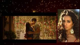 Shraddha Kapoor hot sex scene In Ok Jaanu