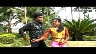 Aa Meri Janam Pyar Kare Hum | Kalamanjari Dance Troupe | HD