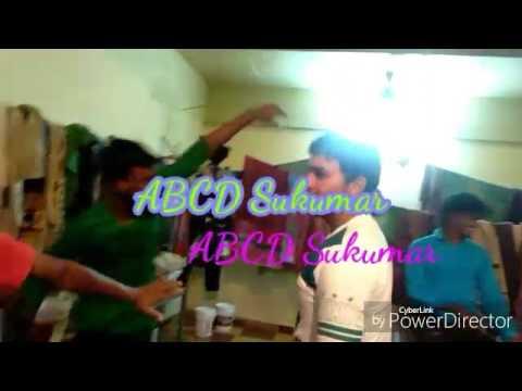 Xxx Mp4 SUKUMAR MUDI 60 New South Ali Song Video 3gp Sex