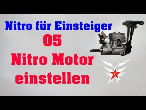 Xxx Mp4 RC Nitro Motor Und Vergaser Richtig Einstellen Fehler Ursachen Und Behebung Darconizer RC 3gp Sex
