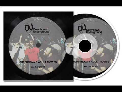 Xxx Mp4 Supernova Adult Movies On The Move Original Mix 3gp Sex