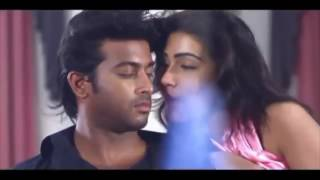 Mahiya Mahi Hot Item Song,Ei Sono Mayabi,Big Brother Bangla Movie Music By kona 2015,HD 1