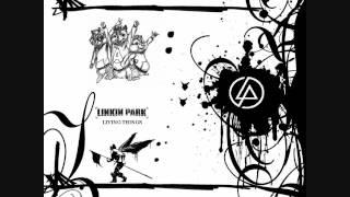Linkin Park - I'll Be Gone (Chipmunk Version)