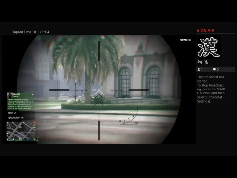 Xxx Mp4 Xx Savage Mika S Live PS4 Broadcast 3gp Sex