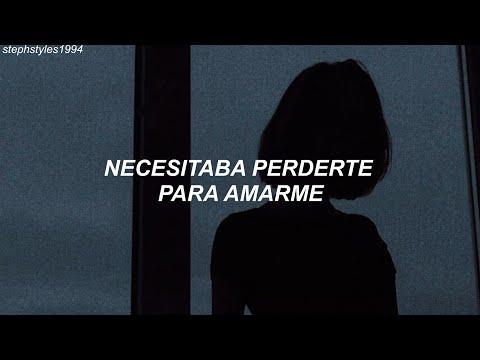 Selena Gomez Lose You To Love Me Traducida al español