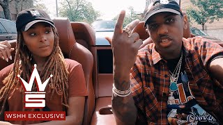 "Fabolous ""Real One"" Feat. Jazzy (WSHH Exclusive - Official Music Video)"