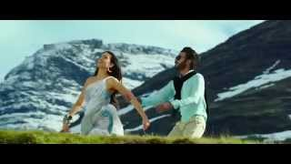 Piddly Si Baatein Official Full Song Shamitabh HD