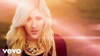 Download Ellie Goulding - Burn