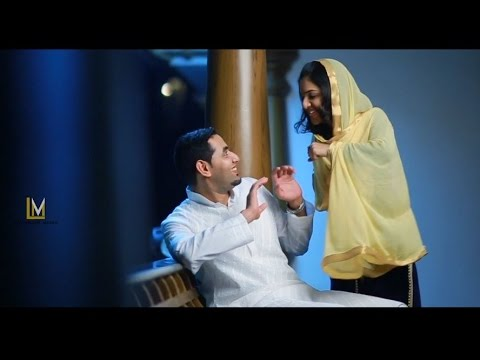 Xxx Mp4 New Generation Muslim Wedding Highlights 2016 Hashim Asby 3gp Sex