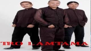 TRIO LAMTAMA FULL ALBUM