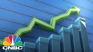 Trader: Why The Market Rally Is About To Stall | Trading Nation | CNBC