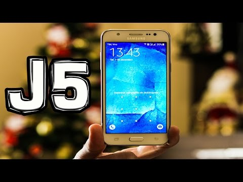 Xxx Mp4 Analise Samsung Galaxy J5 4G É Bom Vale A Pena REVIEW Em Português 3gp Sex