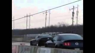 Dangerous Car Crash | Unbelievable | Unseen