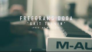 FreeGrams DoDa